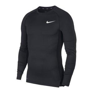 nike-pro-langarmshirt-schwarz-f010-underwear-langarm-bv5588.jpg