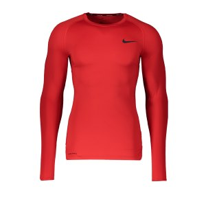 nike-pro-mens-long-sleeve-top-underwear-langarm-bv5588.png