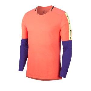 nike-running-sweatshirt-orange-f850-running-textil-sweatshirts-bv5590.png