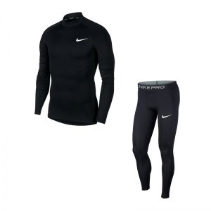 nike-pro-mock-tight-set-schwarz-f010-activewear-sport-set-team-bekleidung-bv5592-bv5641-set.jpg