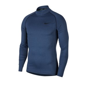 nike-pro-trainingsshirt-langarm-blau-f451-underwear-langarm-bv5592.png