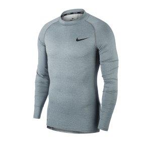 nike-pro-trainingsshirt-langarm-grau-f085-underwear-langarm-bv5592.png
