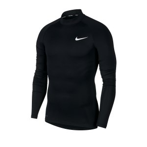 nike-pro-training-top-langarm-schwarz-f010-underwear-langarm-bv5592.png