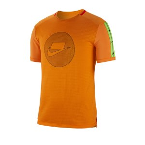 nike-wild-running-shirt-kurzarm-orange-f886-running-textil-t-shirts-bv5597.png