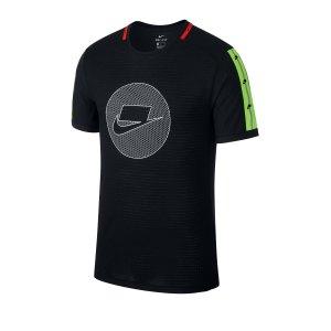nike-wild-running-shirt-kurzarm-schwarz-f010-running-textil-t-shirts-bv5597.jpg