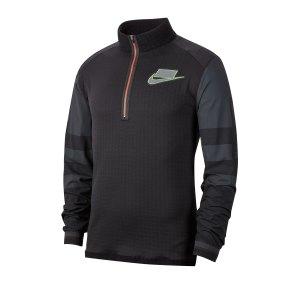 nike-wild-runnung-1-2-zip-shirt-langarm-f010-running-textil-sweatshirts-bv5603.png
