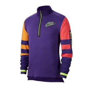 nike-wild-runnung-1-2-zip-shirt-langarm-lila-f547-running-textil-sweatshirts-bv5603.jpg