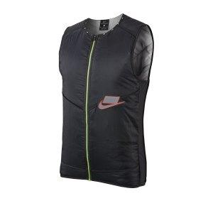 nike-aerolayer-running-vest-weste-schwarz-f010-running-textil-jacken-bv5619.jpg