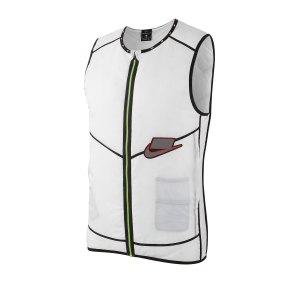 nike-aerolayer-running-vest-weste-weiss-f100-running-textil-jacken-bv5619.jpg