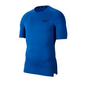 nike-pro-shirt-shortsleeve-blau-f480-underwear-kurzarm-bv5631.png