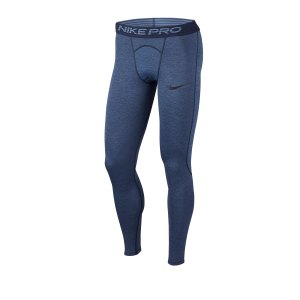 nike-pro-tight-hose-lang-blau-f451-underwear-hosen-bv5641.jpg