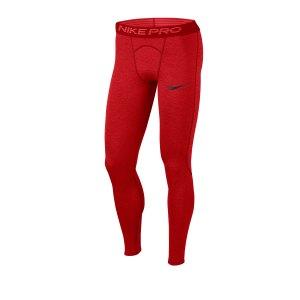 nike-pro-tight-hose-lang-rot-f681-underwear-hosen-bv5641.jpg