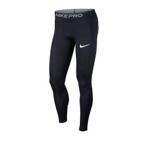 nike-pro-tights-schwarz-weiss-f010-underwear-hosen-bv5641.jpg