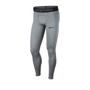 nike-pro-tight-hose-lang-grau-f085-underwear-hosen-bv5641.png