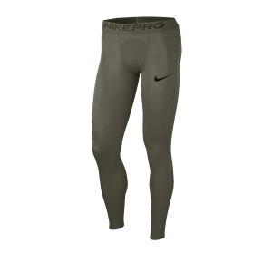 nike-pro-tights-hose-lang-gruen-f325-underwear-hosen-bv5641.png
