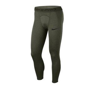 nike-pro-3-4-tights-gruen-f325-underwear-hosen-bv5643.png