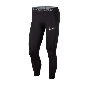 nike-pro-3-4-training-tight-schwarz-f010-underwear-hosen-bv5643.jpg