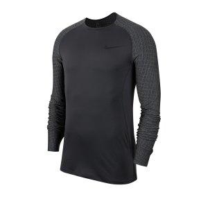 nike-pro-training-top-langarm-grau-f010-running-textil-sweatshirts-bv5659.png