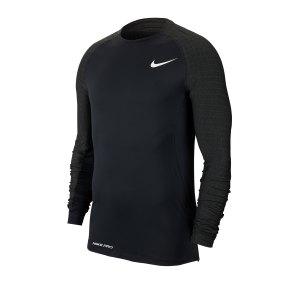 nike-pro-training-top-langarm-schwarz-f010-running-textil-sweatshirts-bv5659.png