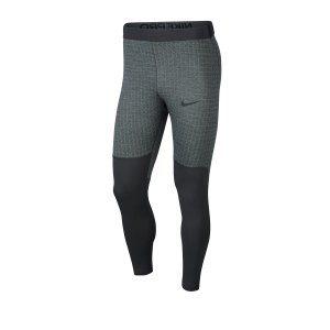 nike-pro-training-tight-hose-lang-grau-f084-underwear-hosen-bv5667.png