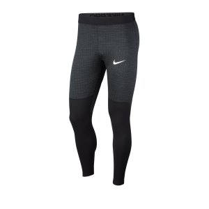 nike-pro-training-tight-hose-lang-schwarz-f010-underwear-hosen-bv5667.png