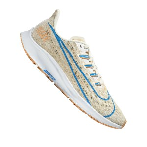 nike-air-zoom-pegasus-36-running-damen-f100-running-schuhe-neutral-bv5740.jpg