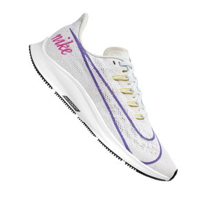 nike-air-zoom-pegasus-36-running-damen-f101-running-schuhe-neutral-bv5740.jpg