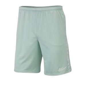 nike-academy-dri-fit-short-gruen-f321-fussball-textilien-shorts-bv5831.jpg