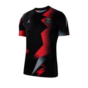 nike-paris-st-germain-pride-t-shirt-schwarz-f011-verein-mannschaft-fussball-sport-leidenschaft-bv6099.jpg