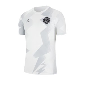 nike-paris-st-germain-pride-t-shirt-weiss-f100-replicas-t-shirts-international-bv6099.jpg