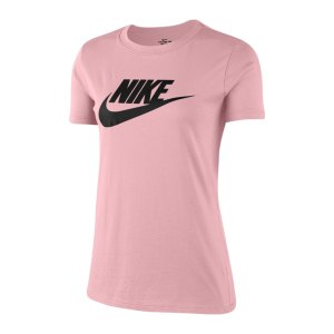 nike-icon-essentials-t-shirt-damen-pink-f632-bv6169-lifestyle_front.png