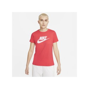 nike-essential-t-shirt-damen-rot-weiss-f814-bv6169-lifestyle_front.png