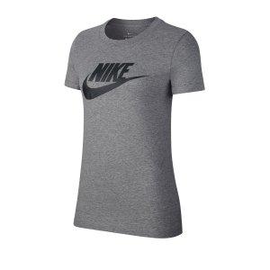 nike-essential-tee-t-shirt-grau-f063-lifestyle-textilien-t-shirts-bv6169.png