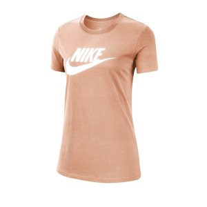 nike-essential-tee-t-shirt-damen-orange-f666-bv6169-lifestyle.png