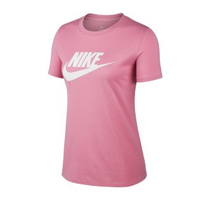 nike-essential-tee-t-shirt-rot-f693-lifestyle-textilien-t-shirts-bv6169.png