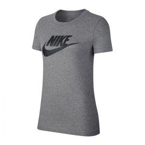 nike-essential-tee-t-shirt-grau-f063-lifestyle-textilien-t-shirts-bv6169.jpg