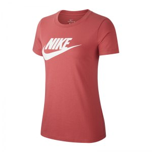 nike-essential-tee-t-shirt-orange-f897-lifestyle-textilien-t-shirts-bv6169.jpg