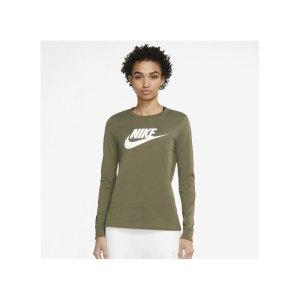 nike-essential-shirt-langarm-damen-gruen-weiss-f223-bv6171-lifestyle_front.png