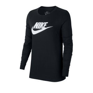 nike-essential-sweatshirt-damen-schwarz-f010-lifestyle-textilien-sweatshirts-bv6171.png