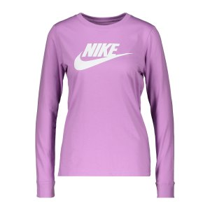 nike-essentials-sweatshirt-damen-lila-weiss-f591-bv6171-lifestyle_front.png
