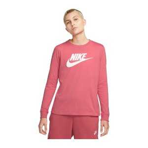 nike-essential-sweatshirt-damen-pink-f622-bv6171-lifestyle_front.png