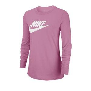 nike-t-shirt-langarm-damen-rot-f693-lifestyle-textilien-sweatshirts-bv6171.png