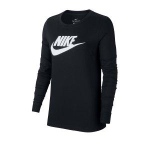 nike-essential-sweatshirt-damen-schwarz-f010-lifestyle-textilien-sweatshirts-bv6171.jpg