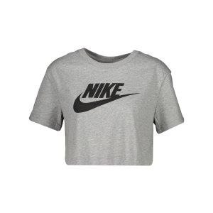 nike-essential-croped-t-shirt-damen-grau-f063-bv6175-lifestyle_front.png