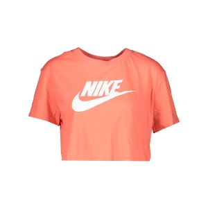 nike-essential-croped-t-shirt-damen-rot-f814-bv6175-lifestyle_front.png