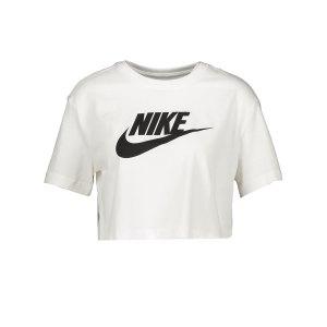 nike-essential-t-shirt-damen-weiss-schwarz-f100-lifestyle-textilien-t-shirts-bv6175.png