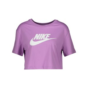 nike-essentials-cropped-t-shirt-damen-lila-f591-bv6175-lifestyle_front.png