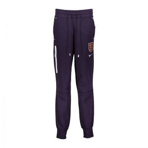 nike-england-tech-fleece-jogginghose-damen-f549-replicas-pants-nationalteams-bv6411.jpg
