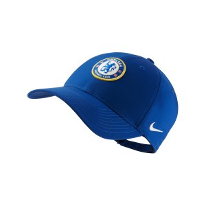 nike-fc-chelsea-london-l91-cap-kappe-blau-f495-replicas-zubehoer-international-bv6417.jpg