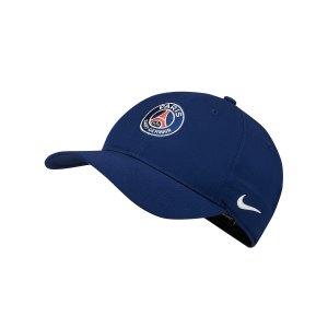 nike-paris-st-germain-l91-cap-kappe-blau-f492-replicas-zubehoer-international-bv6425.jpg